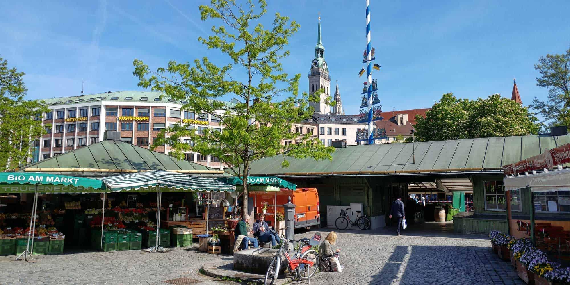 (c) Viktualienmarkt-muenchen.de